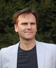 Jacek Domski